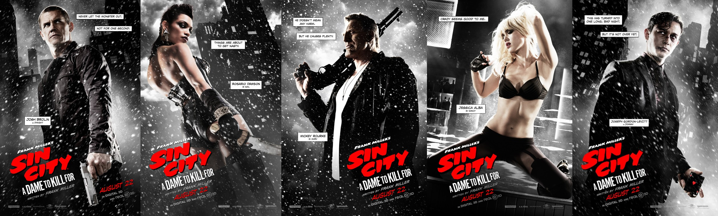 5-New-Character-Posters-for-SIN-CITY-A-DAME-TO-KILL-FOR