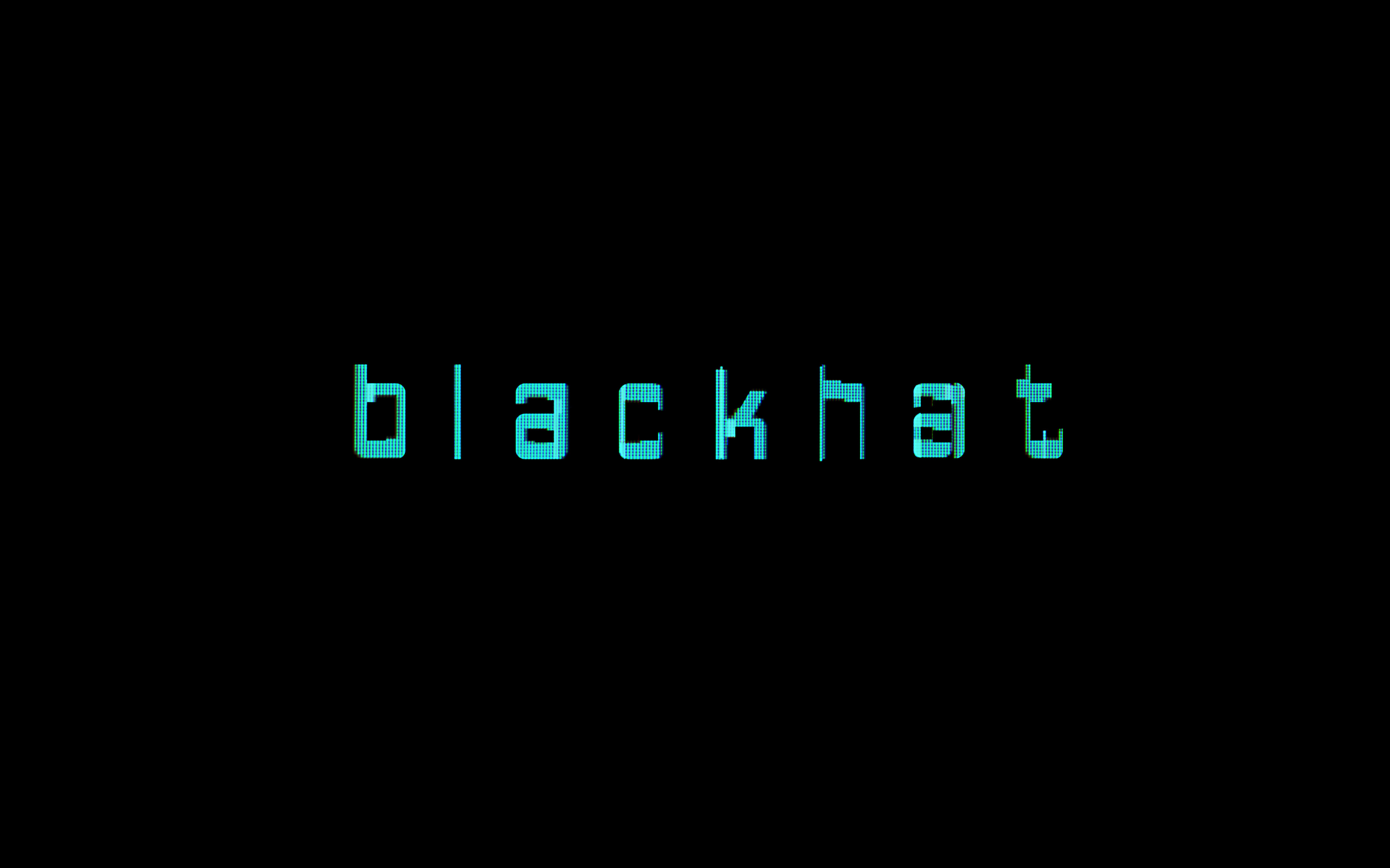 Cyber-AKA-Blackhat-Movie-Logo-Wallpaper