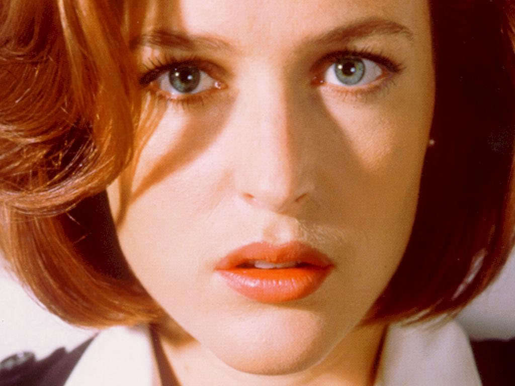 Dana-Scully-dana-scully-22223715-1024-768