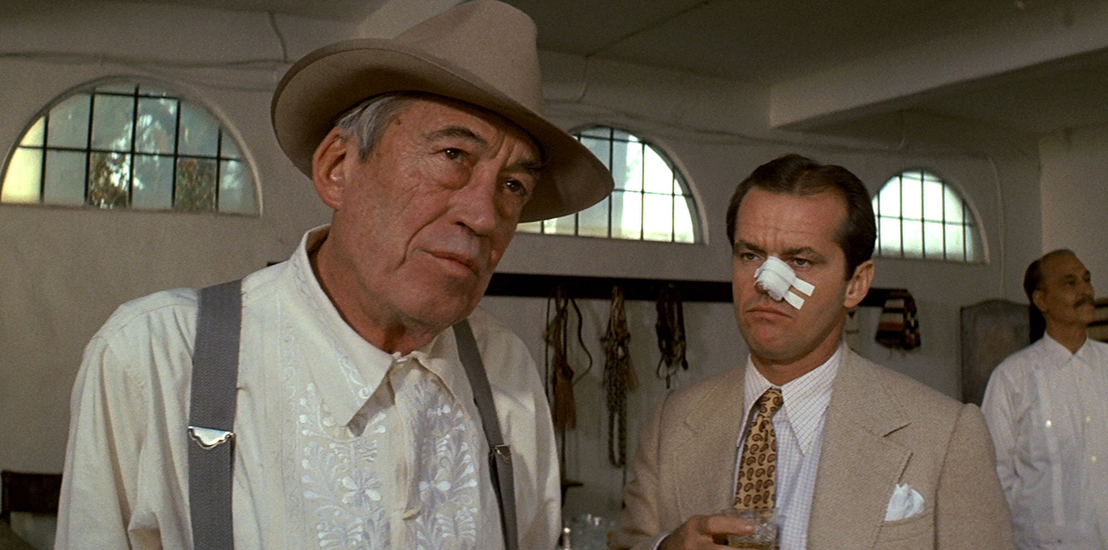 John-Huston-Chinatown