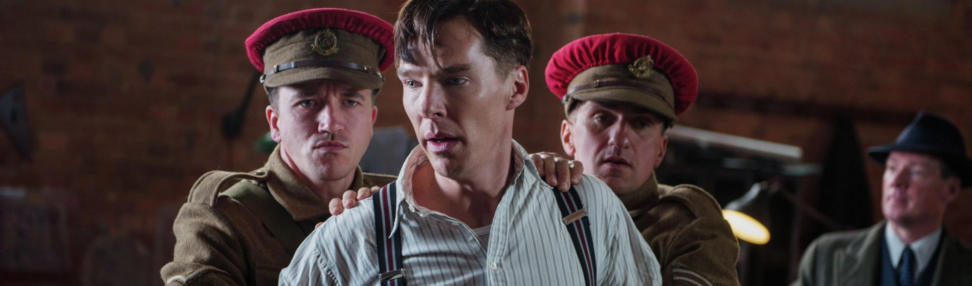 The-Imitation-Game-Featured-1900x560-1409556026