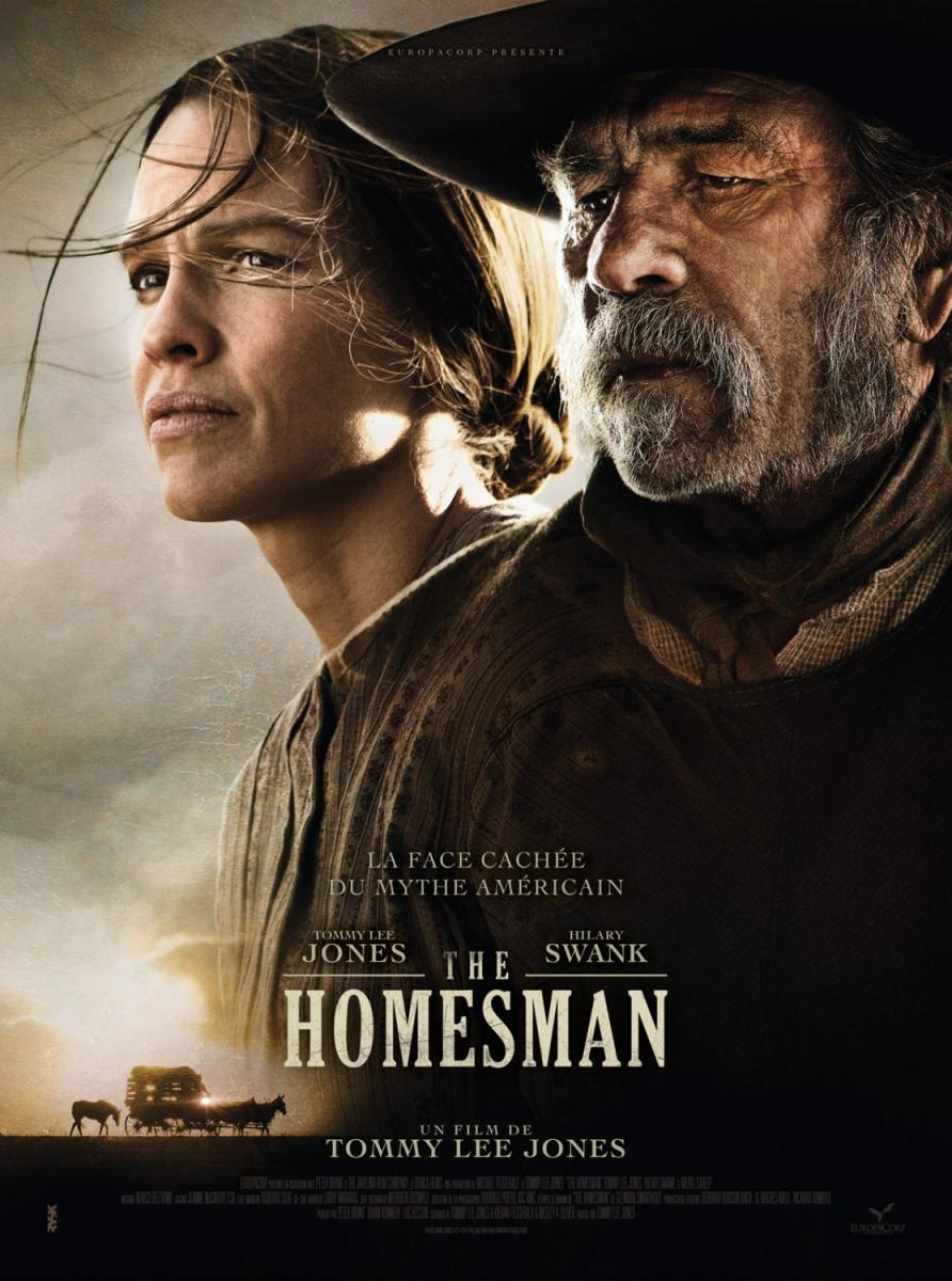 The_Homesman-267477912-large