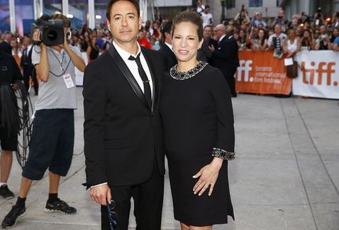 The_Judge-Robert_Downey_Jr-Festival_de_Cine_de_Toronto-Susan_Downey_MILIMA20140904_0290_11