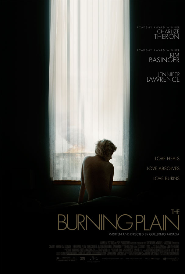The_burning_plain_film_poster