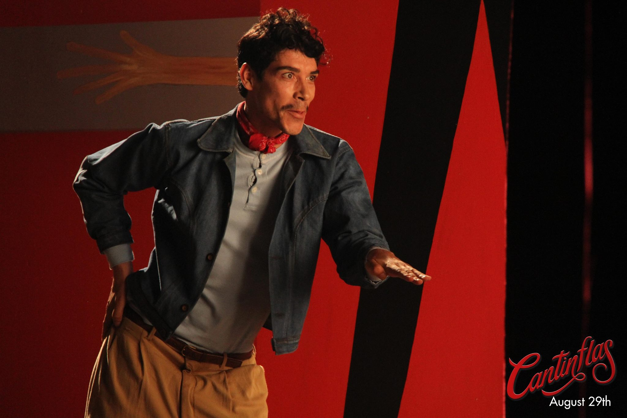 cantinflas-2014