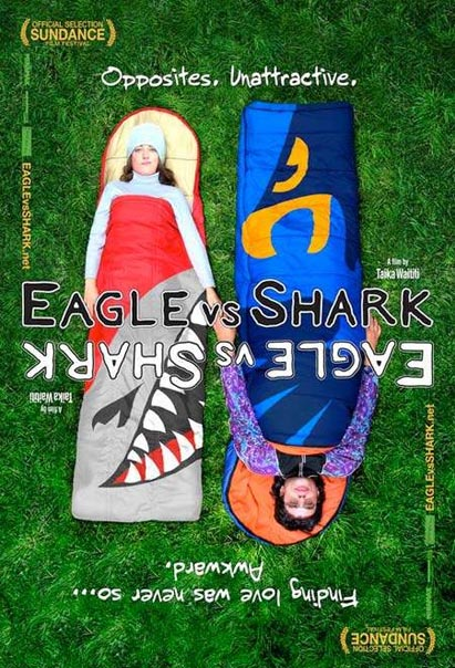 eagle-vs-shark