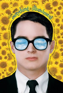 everything_is_illuminated_xlg