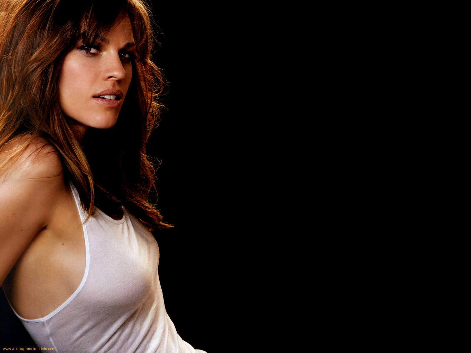 hilary_swank_wallpaper_