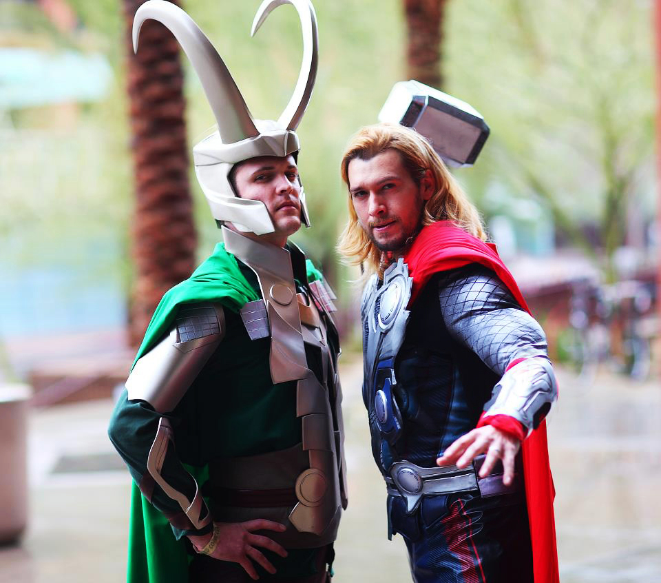 loki_and_thor_cosplay_by_captainjaze-d5y2kpy