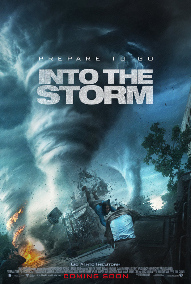 movies-into-the-storm-poster