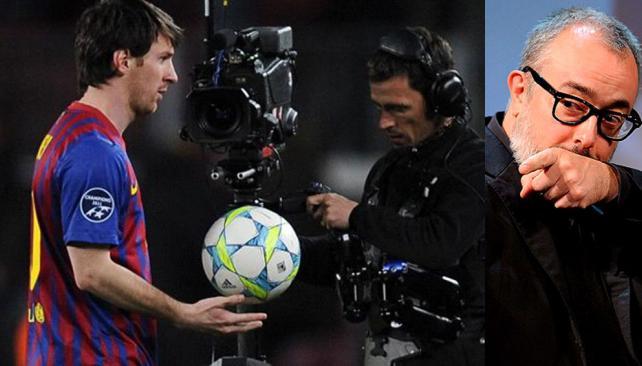 película-sobre-Messi