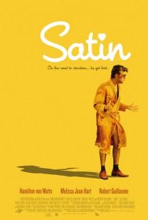 satin-poster