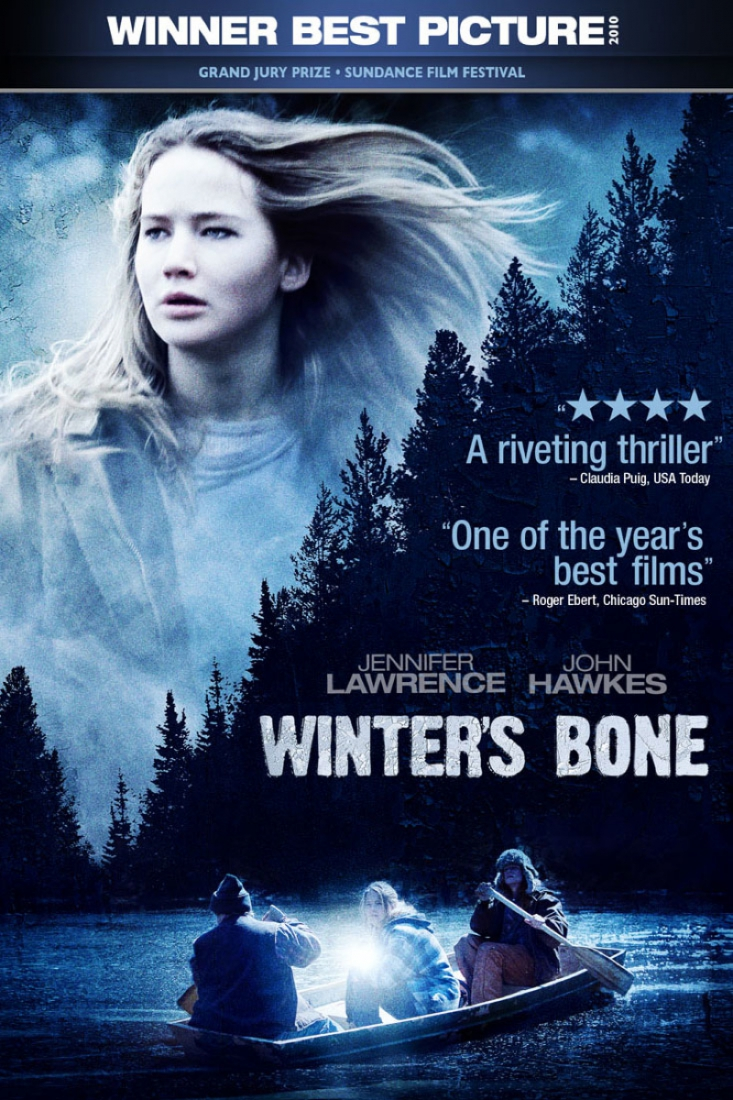 winters-bone-poster-big