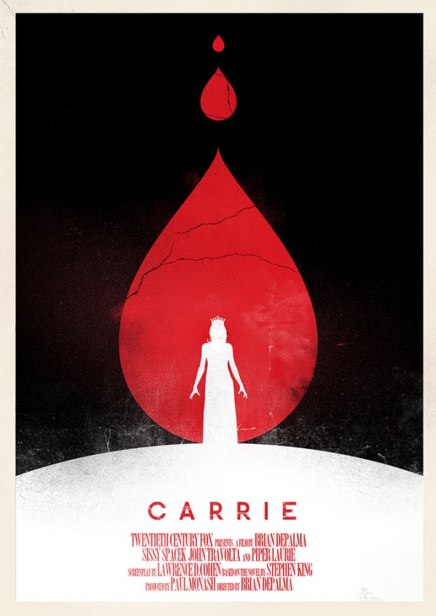 Carrie-2013-Film-Stephen-King-Alternate-Movie-Posters-1-620x876