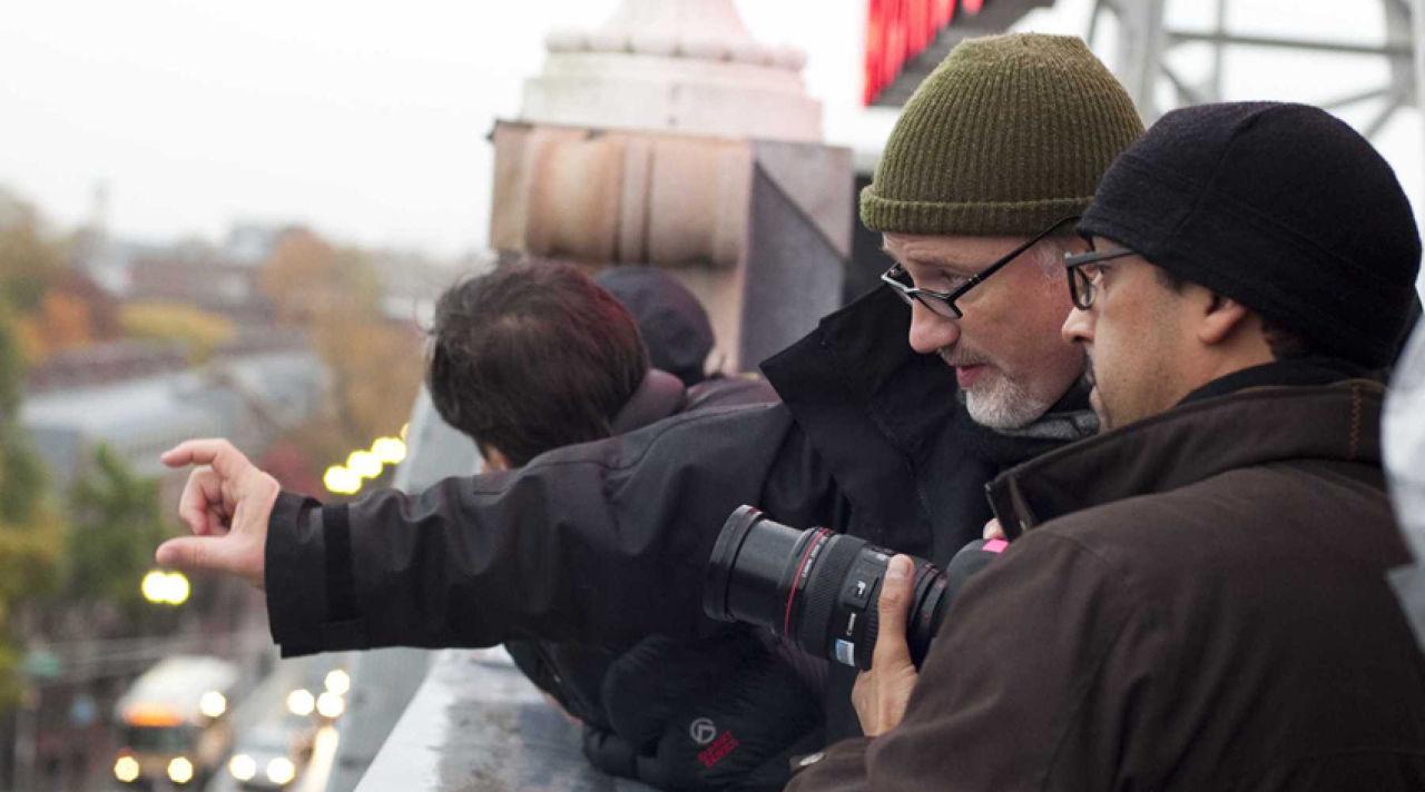 David-Fincher-Social-Network_0