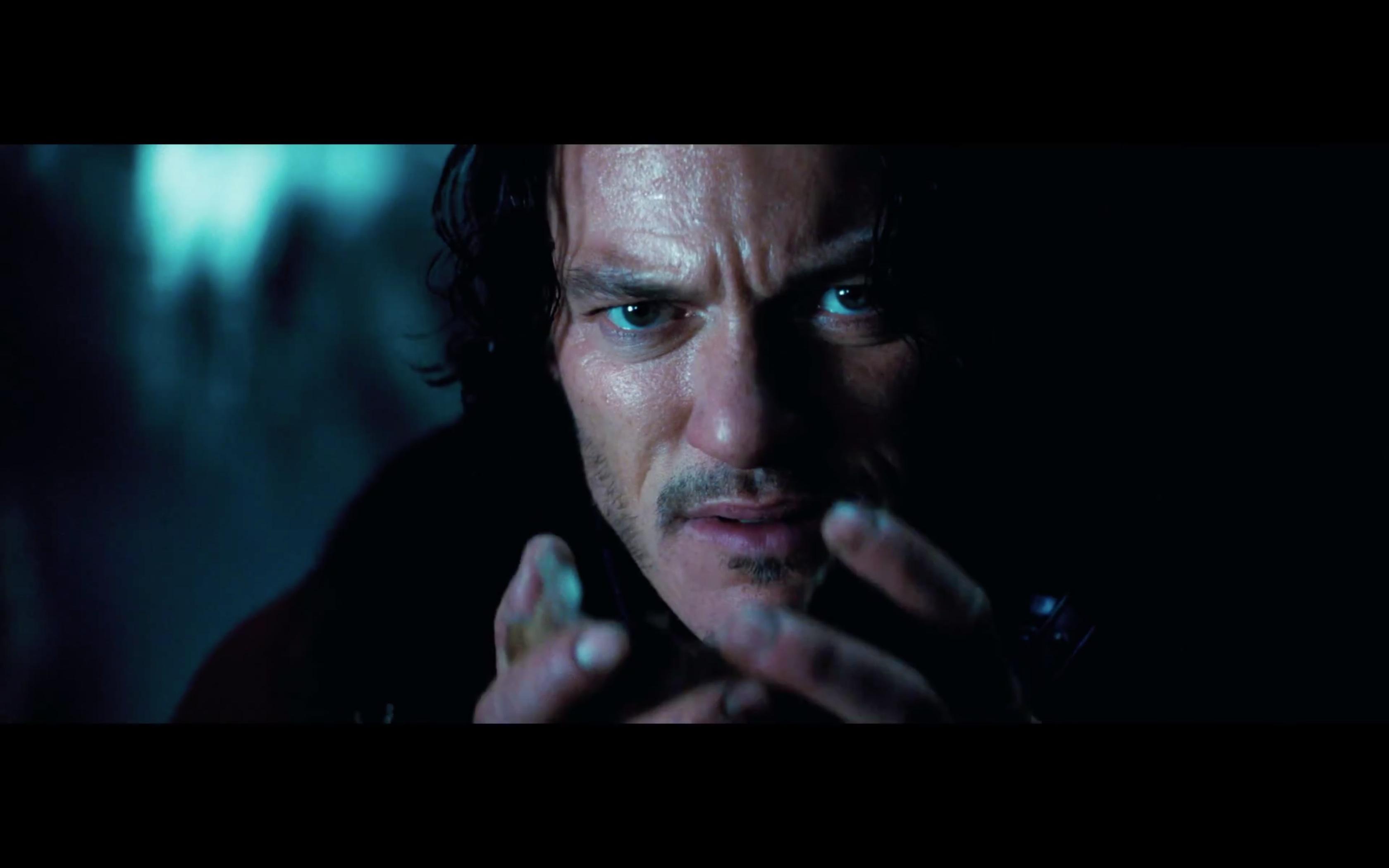 Dracula-Untold-TV-Spot-2