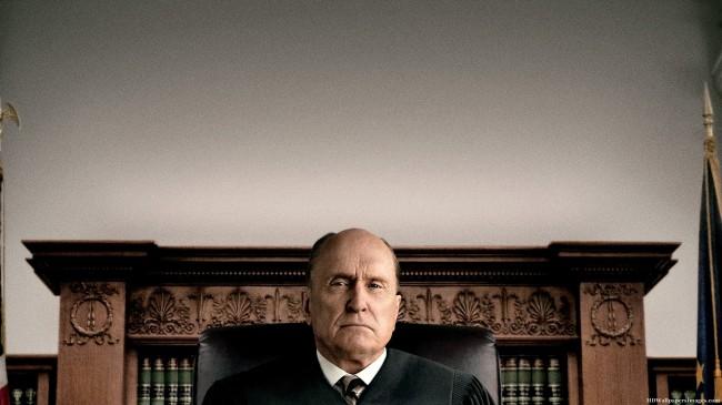 The-Judge-2014-1017-2-650x365