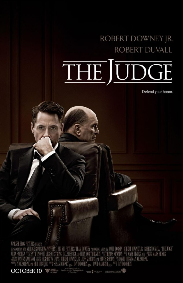 The-Judge-2014-Movie-Poster-750x1156