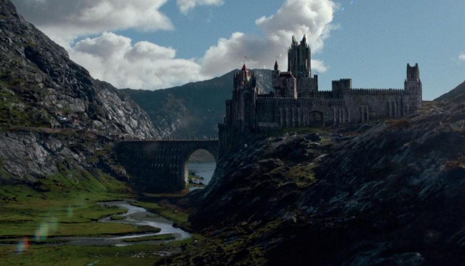 dracula-untold-castle