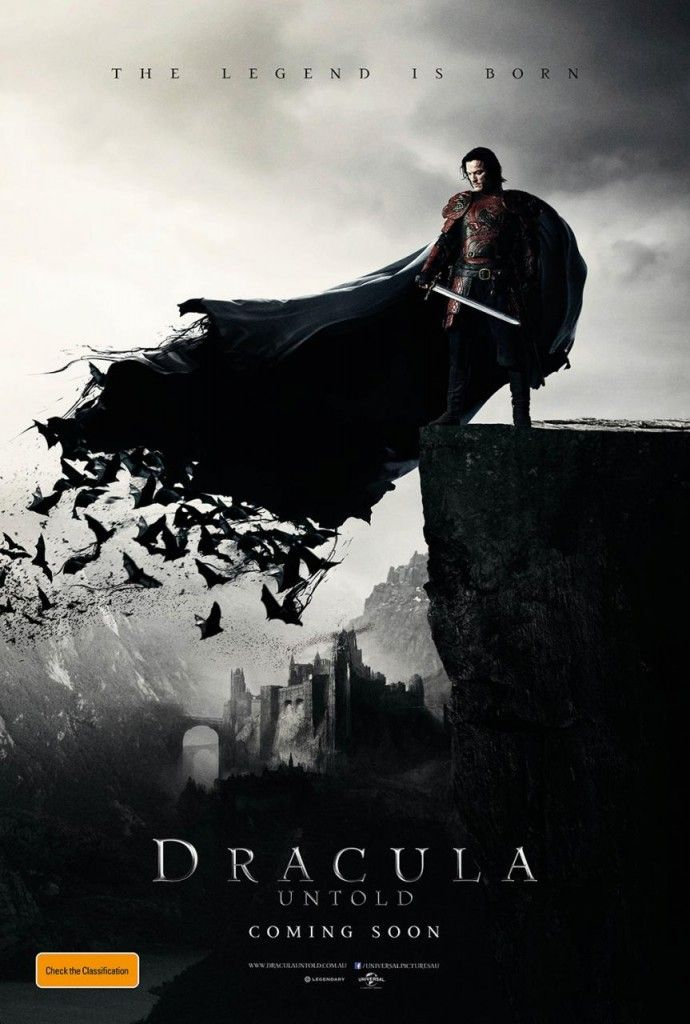 dracula-untold-movie-poster-690x1024