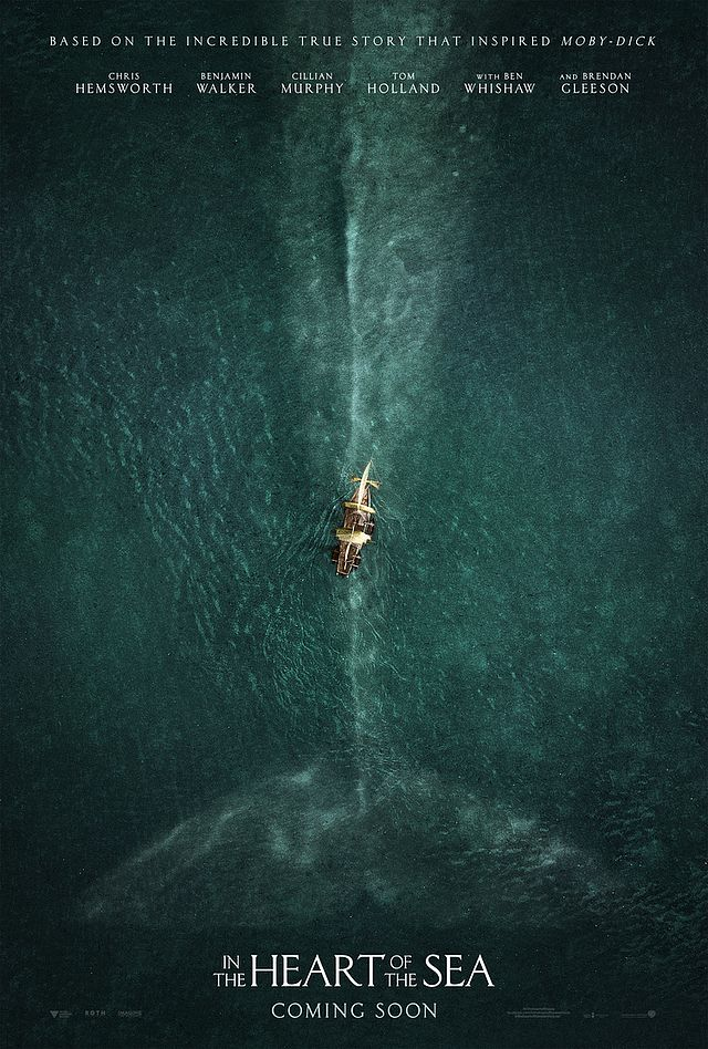in-the-heart-of-the-sea-teaser-trailer-and-poster-c4d3b027-a01f-423d-b70d-1b4c6e7f3d6b