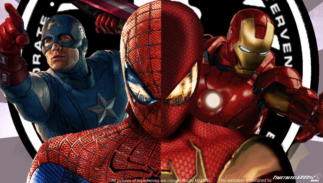 marvel__s_civil_war_movie_wallpaper_widescreen_by_timetravel6000v2-d5b977q