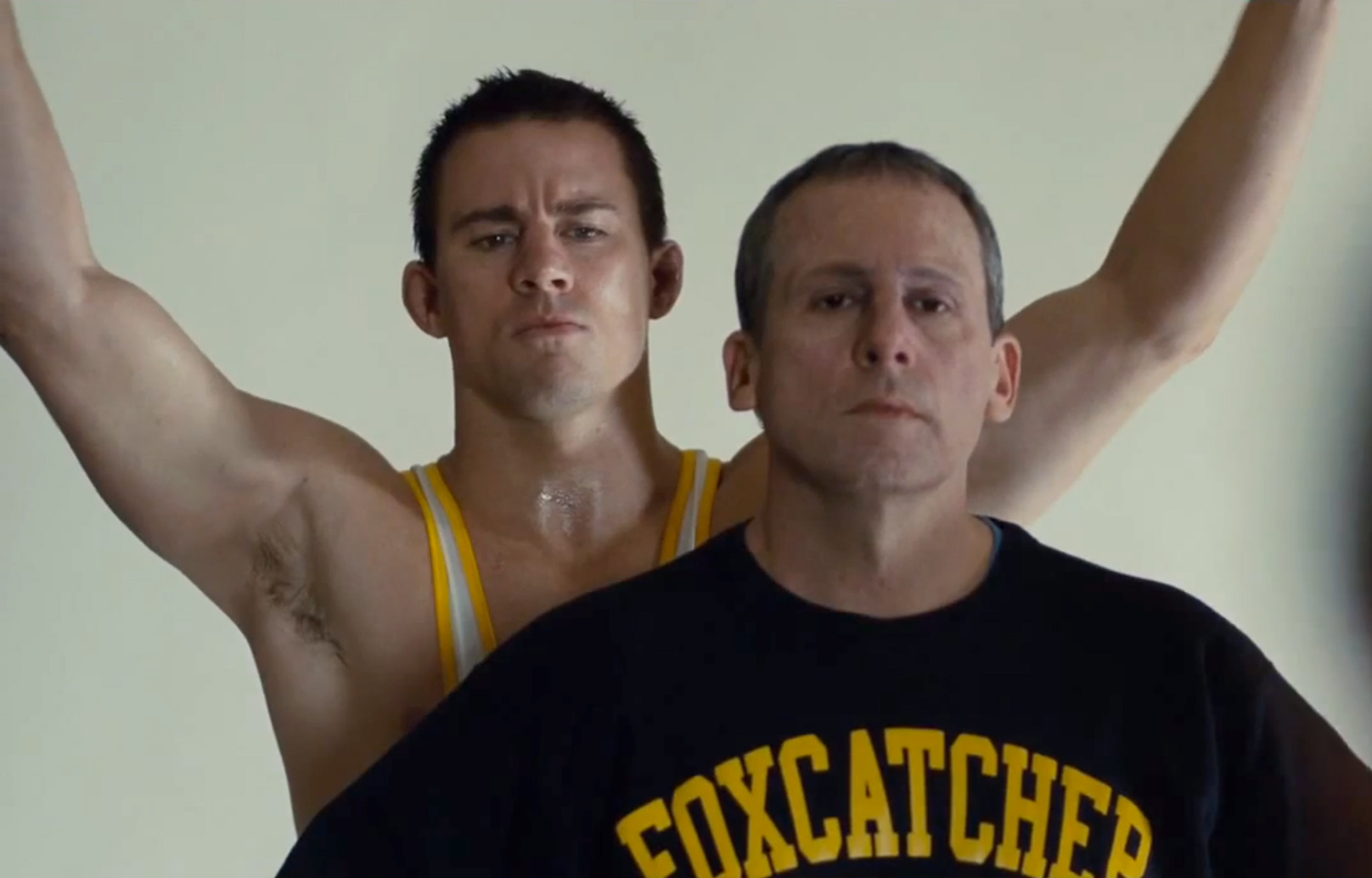 new-york-film-festival-2014-foxcatcher-movie-review-476e53cb-eb5f-40b0-8dbd-5ba46b3001bc