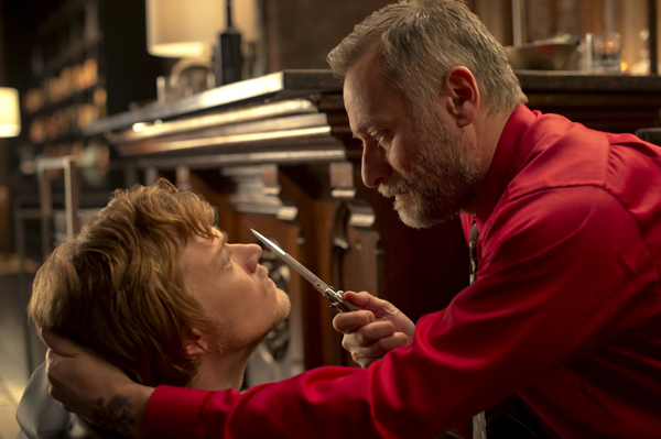 Alfie-Allen-and-Michael-Nyqvist-in-John-Wick-2014-Movie-Image