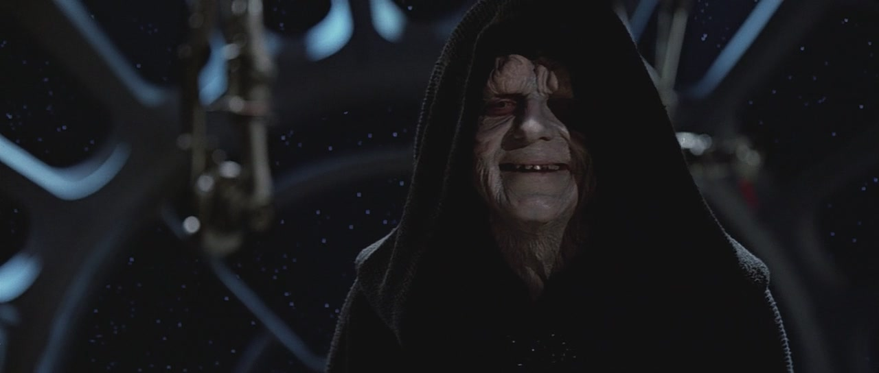Darth-Sidious-the-emperor-darth-sidious-25396087-1280-544
