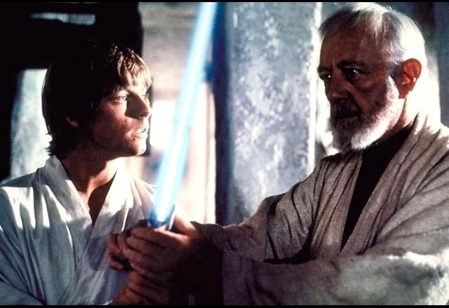 Luke-and-Ben-ben-kenobi-24018497-640-440