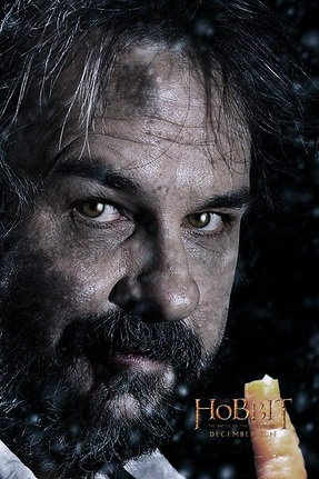 The-Hobbit-Peter-Jackson
