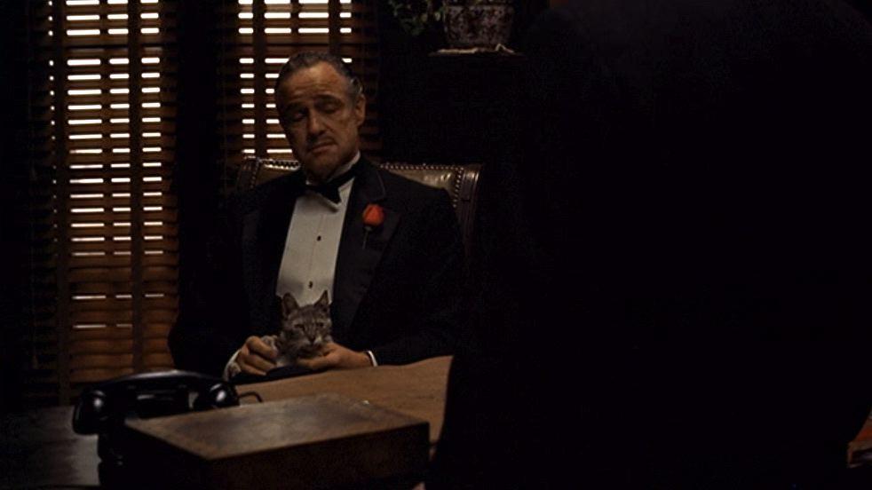 godfather01