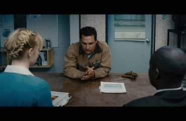 interstellar-movie-screenshot-11