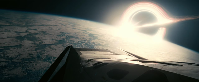 interstellar-trailer-07302014-111409