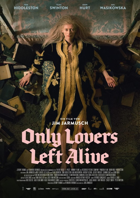 only_lovers_left_alive_ver3