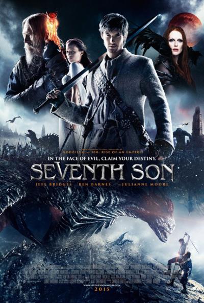 seventh_son_ver11