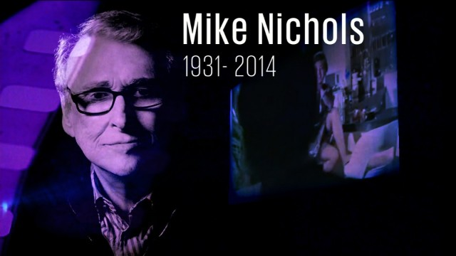 141120184628-mike-nichols-the-graduate-lead-gfx-story-top