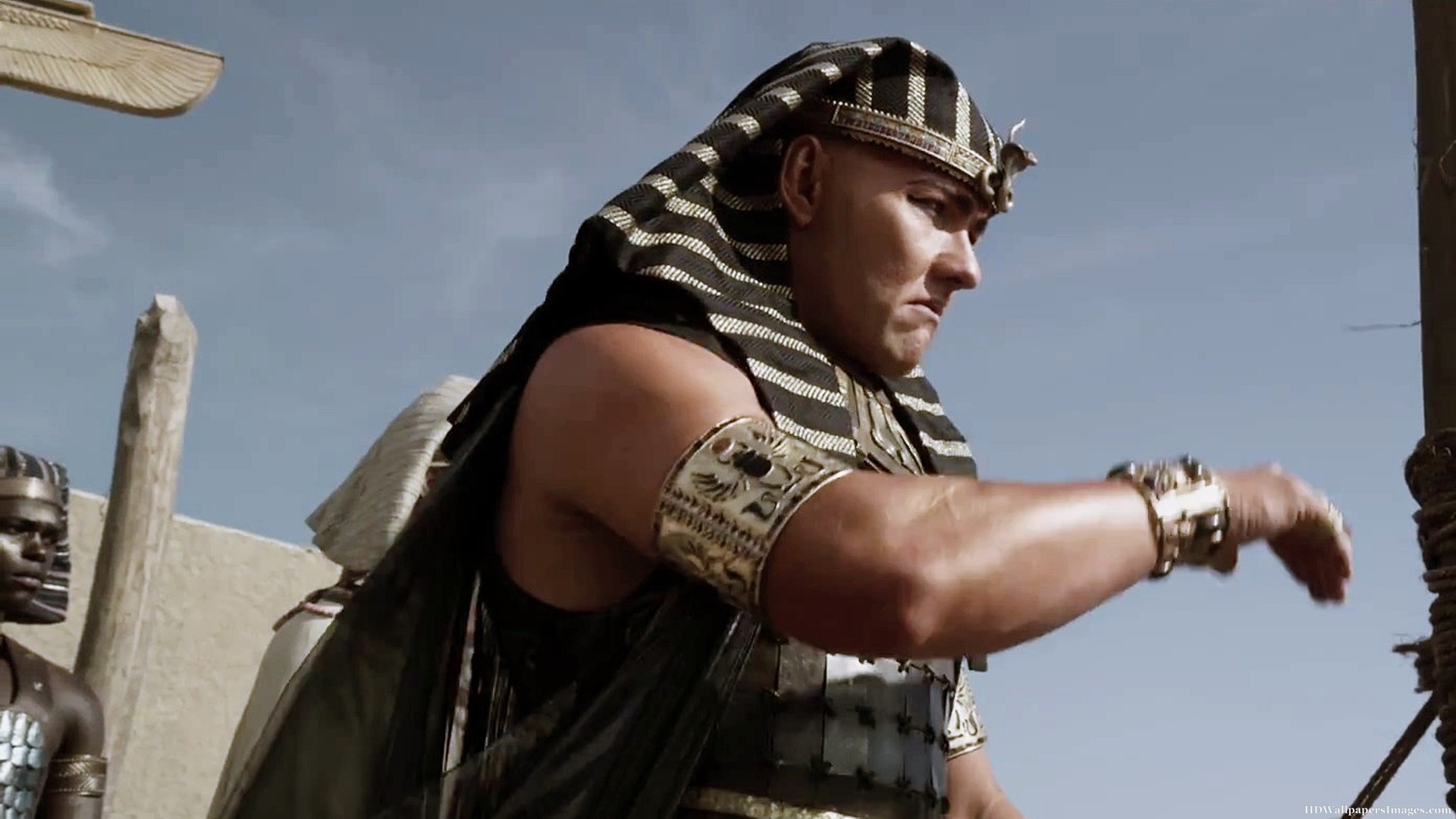 Joel-Edgerton-Exodus-Gods-and-Kings-Images1