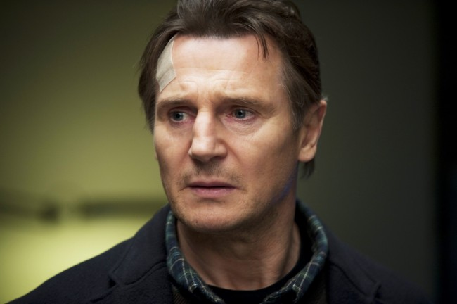 Liam-Neeson-Reveals-Shocking-News-About-Wifes-Death-650x432