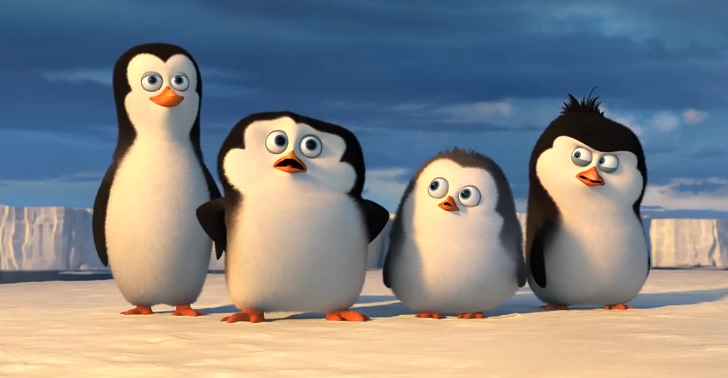 The-Penguins-of-Madagascar-young