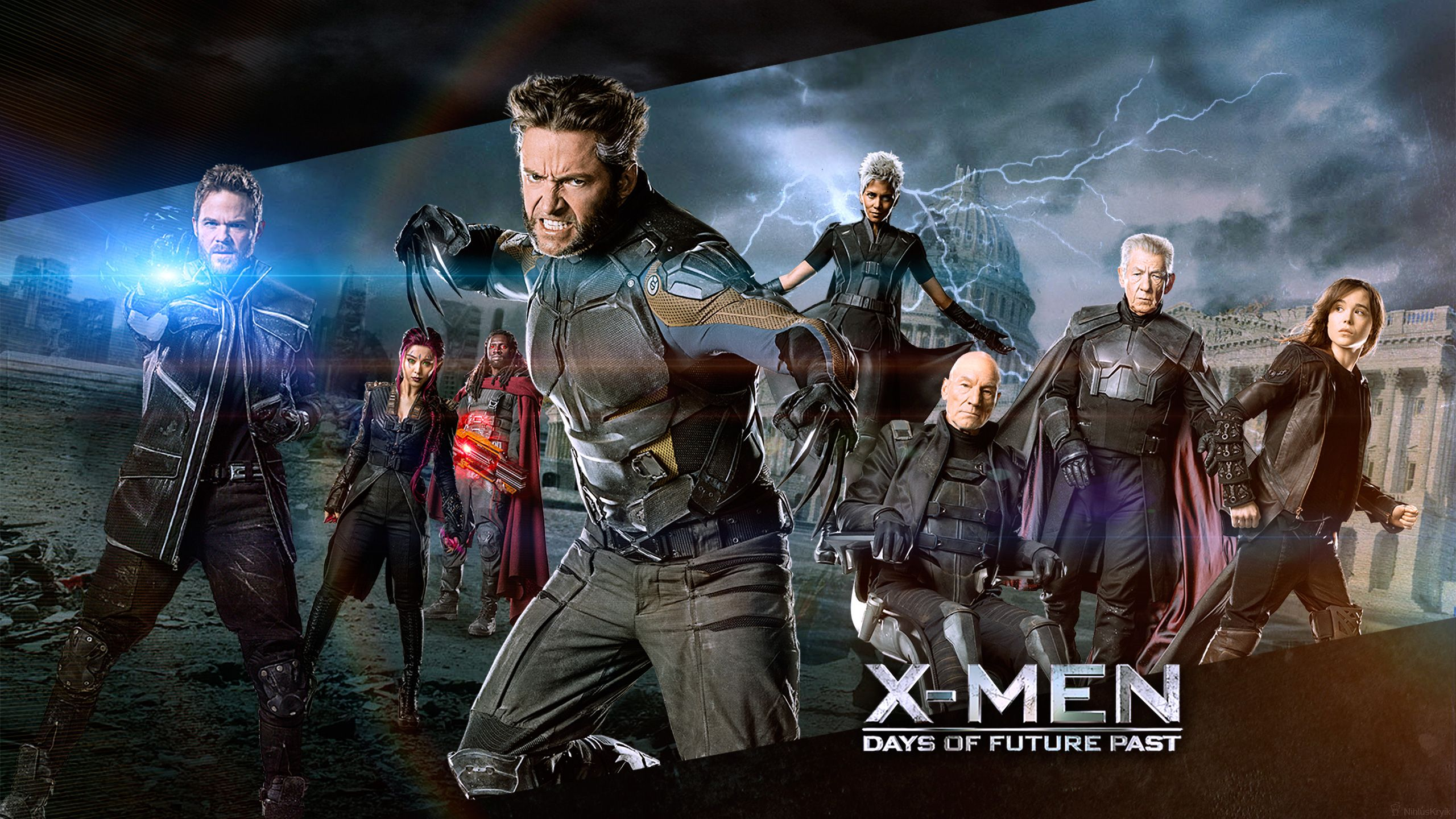 X-Men-Days-of-Future-Past-2014-poster