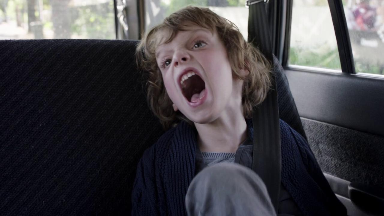 babadook-scream