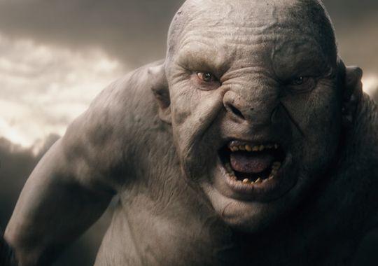 hobbit-battle-five-armies-troll