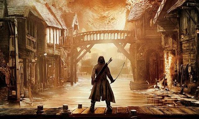 imagen-the-hobbit