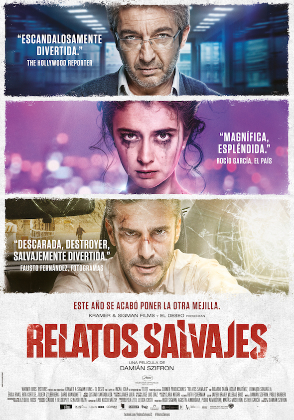 nt_14_relatos-salvajes-exterior1