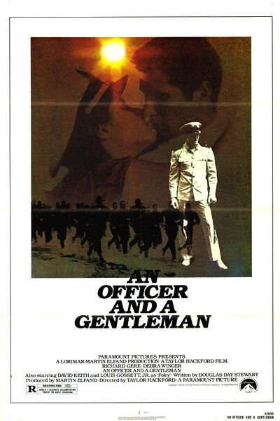 officer_and_a_gentleman