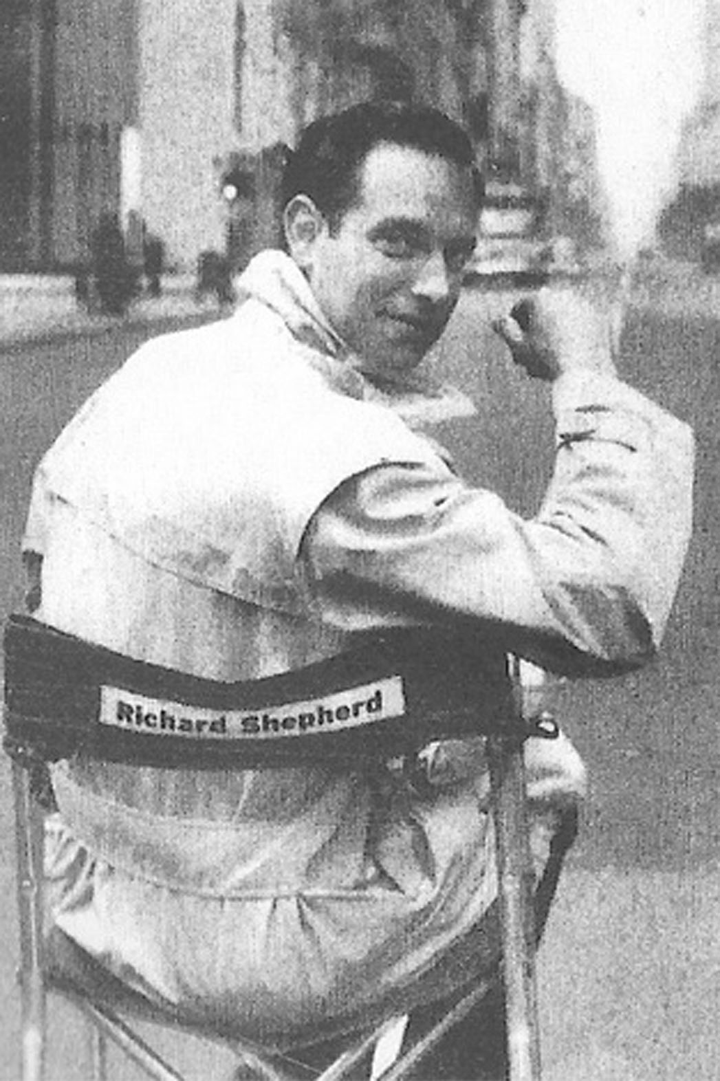 richard_shepherd_a_p_0