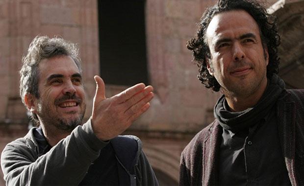 sintesis_González-Iñárritu--Cuarón