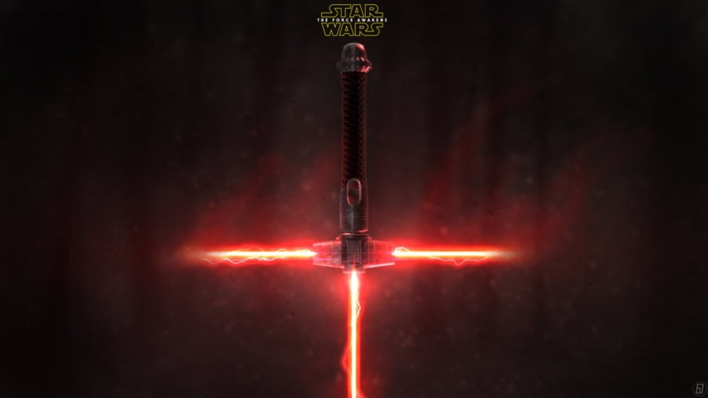 star_wars__the_force_awakens_new_lightsaber_by_spiritdsgn-d88c8qo.png-1024x576