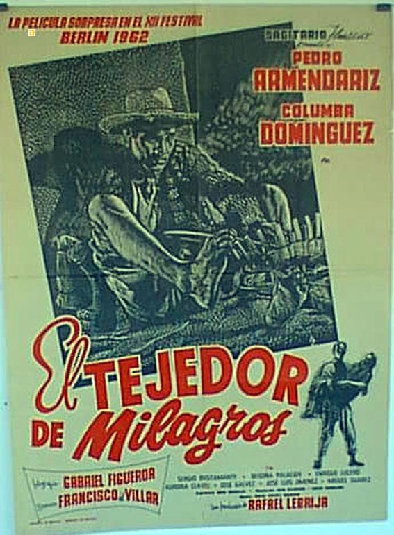 tejedor-de-milagros-el-img-25038